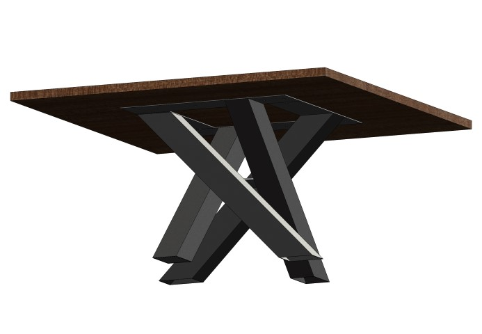 Netach Table Design K